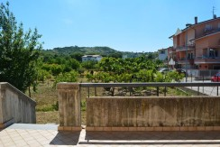 Villetta singola Montesilvano Via Vestina