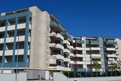 Attico Trilocale Residence Mirastella Montesilvano