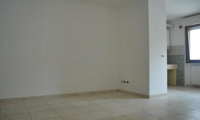 Realizza Casa - Pescara via Pepe 3 locali03