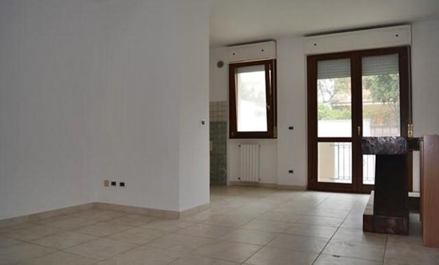 Realizza Casa - Pescara via Pepe 3 locali05