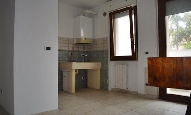 Realizza Casa - Pescara via Pepe 3 locali06