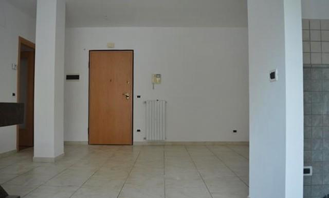 Realizza Casa - Pescara via Pepe 3 locali09