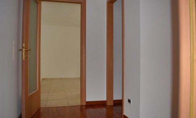 Realizza Casa - Pescara via Pepe 3 locali10