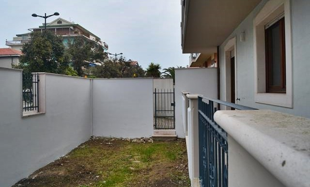 Realizza Casa - Pescara via Pepe 3 locali23