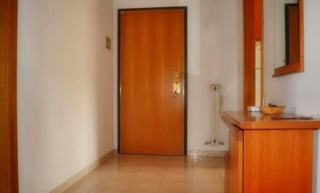 Realizza Casa - Appartamento 5 locali Viale Aldo Moro Pescara01