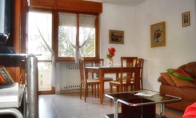 Realizza Casa - Appartamento 5 locali Viale Aldo Moro Pescara02