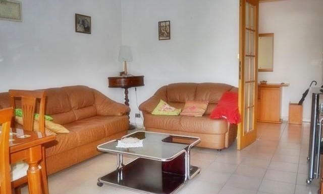 Realizza Casa - Appartamento 5 locali Viale Aldo Moro Pescara04