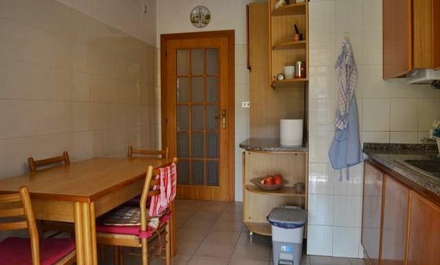 Realizza Casa - Appartamento 5 locali Viale Aldo Moro Pescara11