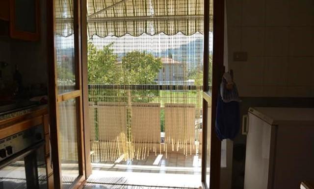 Realizza Casa - Appartamento 5 locali Viale Aldo Moro Pescara13