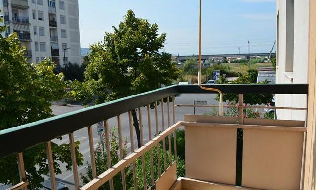 Realizza Casa - Appartamento 5 locali Viale Aldo Moro Pescara14