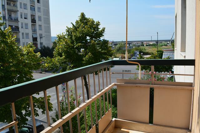 Appartamento 5 locali viale aldo moro pescararealizza casa for Casa 5 locali