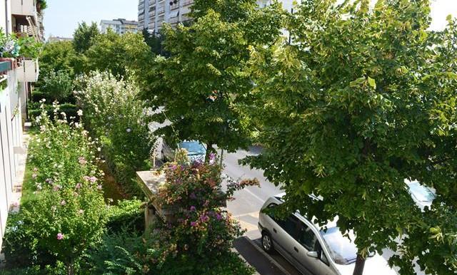 Realizza Casa - Appartamento 5 locali Viale Aldo Moro Pescara16