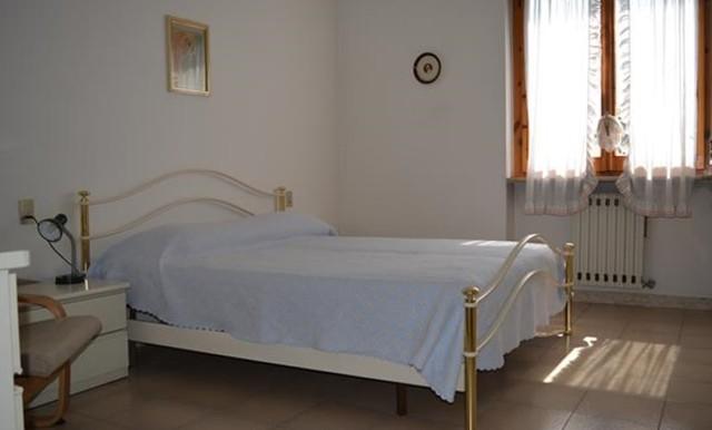 Realizza Casa - Appartamento 5 locali Viale Aldo Moro Pescara18
