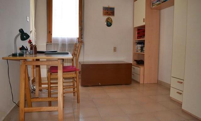 Realizza Casa - Appartamento 5 locali Viale Aldo Moro Pescara24