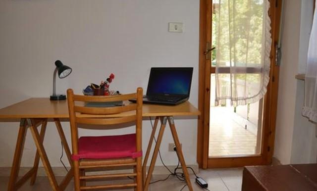 Realizza Casa - Appartamento 5 locali Viale Aldo Moro Pescara27
