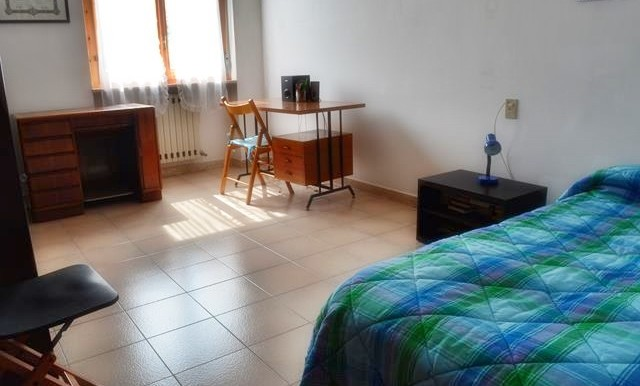 Realizza Casa - Appartamento 5 locali Viale Aldo Moro Pescara34