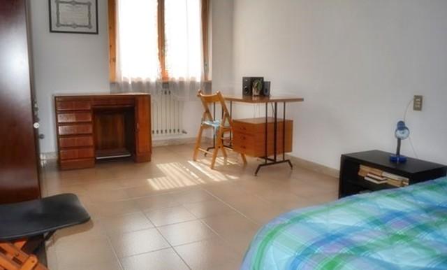 Realizza Casa - Appartamento 5 locali Viale Aldo Moro Pescara35