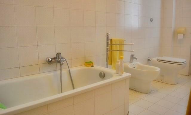Realizza Casa - Appartamento 5 locali Viale Aldo Moro Pescara38
