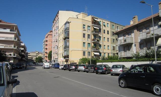 Realizza Casa Pescara Via D'Ascanio appartamento 6 locali012