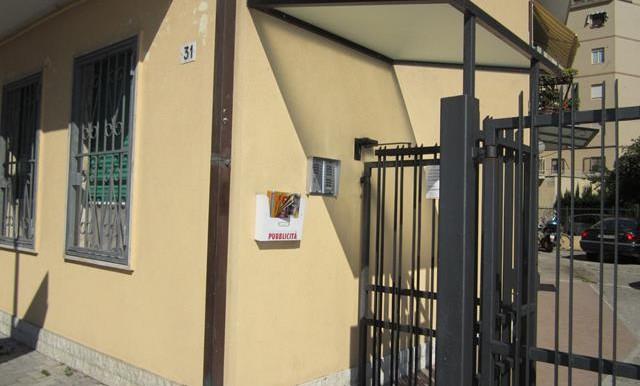 Realizza Casa Pescara Via D'Ascanio appartamento 6 locali015
