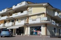 Realizza Casa - Collecorvino 3 locali come nuovo banner