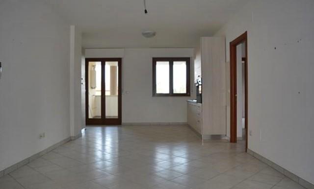 Realizza Casa - Collecorvino 3 locali come nuovo03