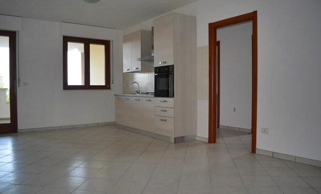 Realizza Casa - Collecorvino 3 locali come nuovo04