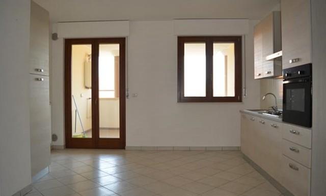 Realizza Casa - Collecorvino 3 locali come nuovo05