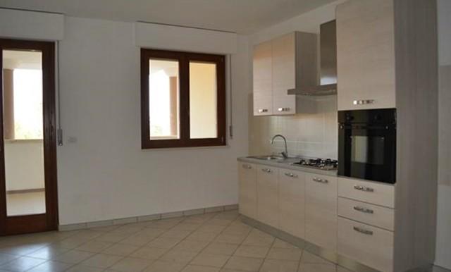 Realizza Casa - Collecorvino 3 locali come nuovo06