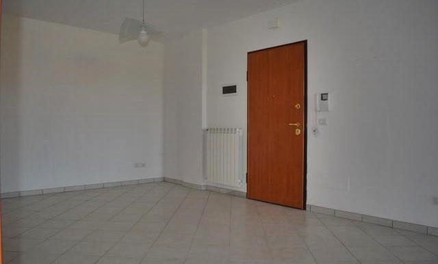 Realizza Casa - Collecorvino 3 locali come nuovo12
