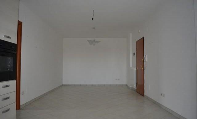 Realizza Casa - Collecorvino 3 locali come nuovo14
