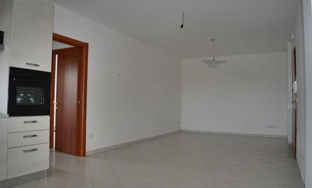 Realizza Casa - Collecorvino 3 locali come nuovo15