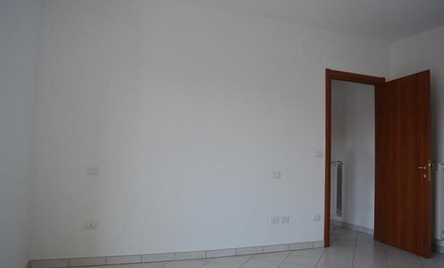 Realizza Casa - Collecorvino 3 locali come nuovo19