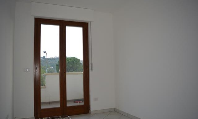 Realizza Casa - Collecorvino 3 locali come nuovo24