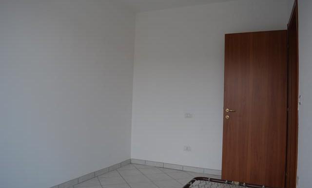 Realizza Casa - Collecorvino 3 locali come nuovo25