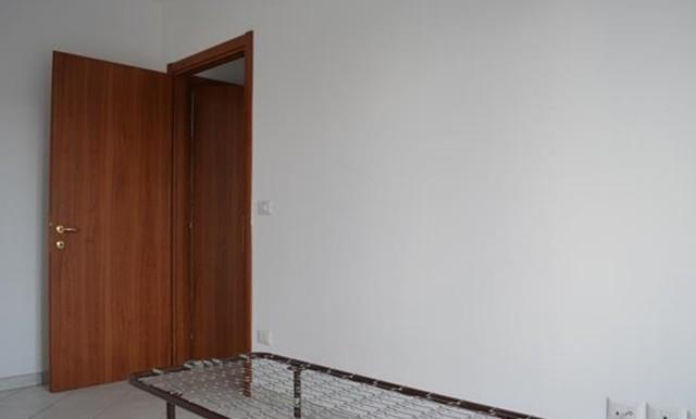 Realizza Casa - Collecorvino 3 locali come nuovo26