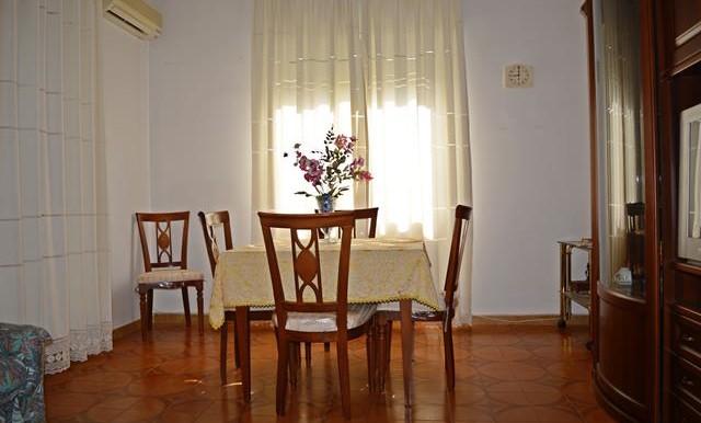 Realizza Casa - Scafa appartamento 4 locali04