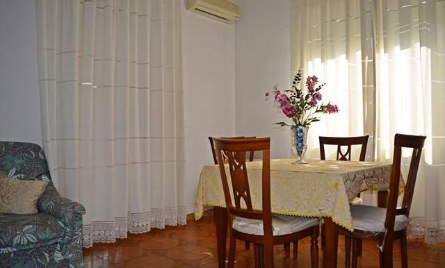 Realizza Casa - Scafa appartamento 4 locali05