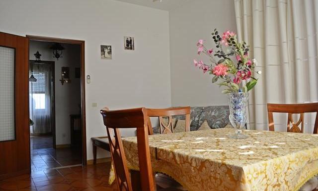 Realizza Casa - Scafa appartamento 4 locali06
