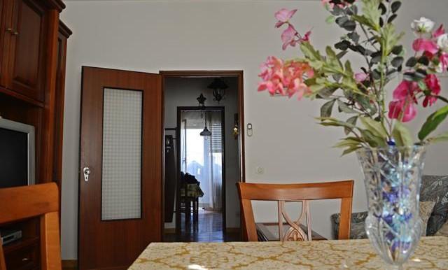 Realizza Casa - Scafa appartamento 4 locali07