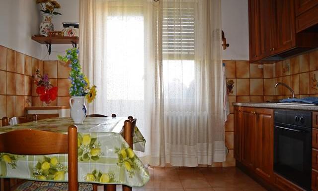Realizza Casa - Scafa appartamento 4 locali11