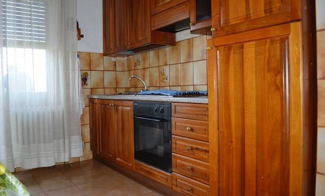 Realizza Casa - Scafa appartamento 4 locali12