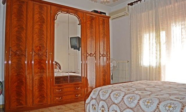 Realizza Casa - Scafa appartamento 4 locali17