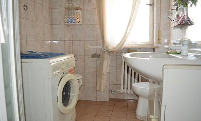 Realizza Casa - Scafa appartamento 4 locali23