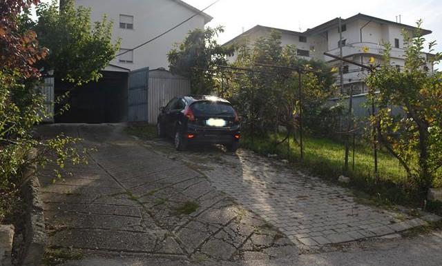 Realizza Casa - Scafa appartamento 4 locali24