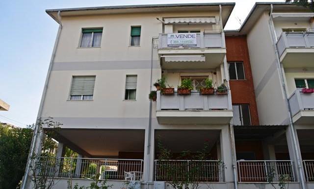 Realizza Casa - Scafa appartamento 4 locali27