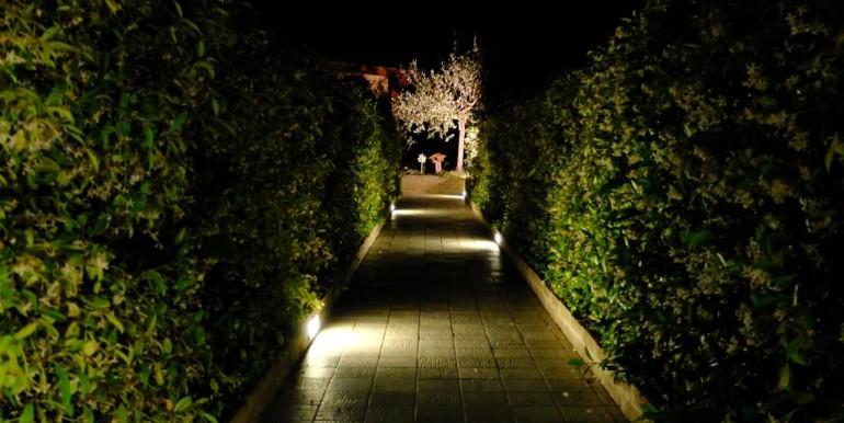 Realizza Casa - Città Sant'Angelo Soluzione Autonoma con giardino03