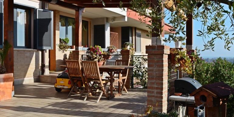 Realizza Casa - Città Sant'Angelo Soluzione Autonoma con giardino05