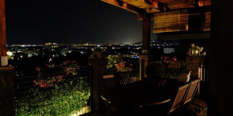 Realizza Casa - Città Sant'Angelo Soluzione Autonoma con giardino09