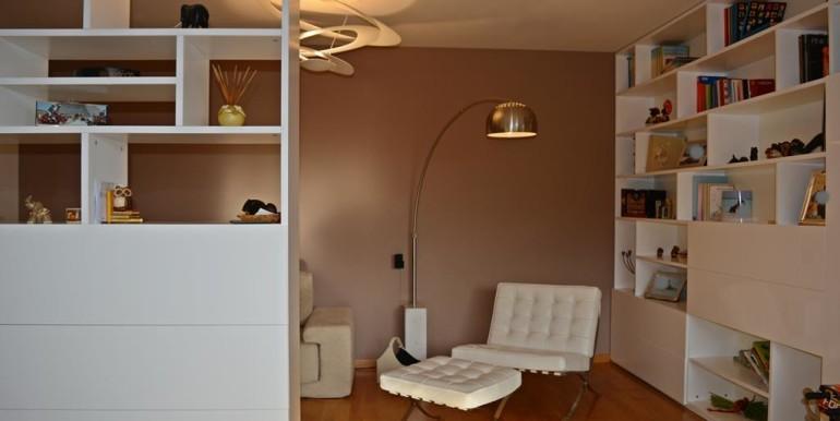 Realizza Casa - Città Sant'Angelo Soluzione Autonoma con giardino18